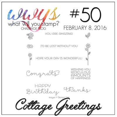 blogger-image WWYS50--265740831
