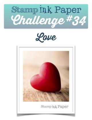 SIP challenge 34